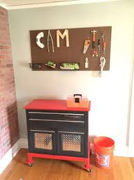 Tool Box Dresser Black by Tool Box Dresser Diy 28 Images 25 Best Ideas About Tool Box