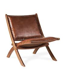 Chairs, Armchairs & Stools Archivos - MOYCOR Vintage Leather Rocking Chair Jack Rocker In Various Colors Burke Decor Uhuru Fniture Colctibles Folding 125 Chairs Armchairs Stools Archivos Moycor West Coast Fruitwood Folding Chair With Leather Seat Lutge Gallery By Ingmar Relling For Westnofa 1960s And Wood Boat Angel Pazmino Lounge Muebles De Estilo Spanish Ralph Co Midcentury Modern Costa Rican Campaign Antique Upholstered Flippsmart