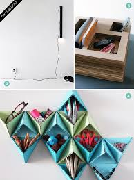 You Know Just In Case Here Are 10 DIY Decor Ideas That Will Free Up Some Of Precious Storage Space All Cardboard Has Been Taking