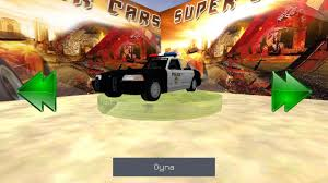 Super Cars Online APK Download - Free Simulation GAME For Android ... Bigfoot Monster Truck Coloring Page Free Printable Coloring Pages Games The 10 Best On Pc Gamer Racing Games Online Play Destruction Appstore For Marshall Gta Wiki Fandom Powered By Wikia Jam Crush It Game Ps4 Playstation Best Racing For Android Central Euro Simulator 2017 Windows Download And Trip 2 At Car Drawing Getdrawingscom Personal Use Nintendo Switch Amazoncouk Video