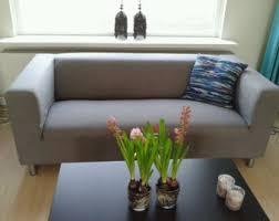 Ikea Kivik Sofa Bed Slipcover by Slipcover For Ikea 3 Seat Kivik Bed Sofa
