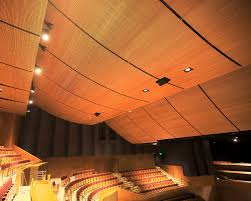 Tectum Ceiling Panels Sizes by 2010 Gold Award Winners Ceilings U0026 Interior Systems Construction