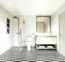 floor tiles design pictures in india floor tile patterns for small