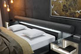 100 Hulsta Bed TETRIM Hlsta Design Furniture Made In Germany