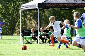 Image | Format | SOCCASKOOL Backyard Soccer Download Outdoor Fniture Design And Ideas 1998 Hockey 2005 Pc 2004 Ebay Indoor Soccer Episode 3 Youtube Download Backyard Full Version Europe Reviews Downloads Lets Play Elderly Games Ep 1 Baseball Part Football Wii Goods