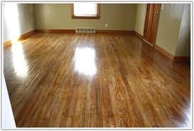 Varathane Renewal Floor Refinishing Kit by Wood Floor Renewal Kit U2013 Gurus Floor