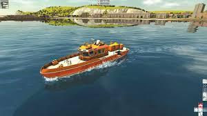 Sinking Ship Simulator Titanic Download by European Ship Simulator For Pc U0026 Mac Excalibur Games