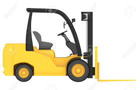 3d Render Of Forklift Truck In Front Projection. Industrial Trucks ... Forklift Lift Truck Sales Tx Garland Texas Repair Parts Rentals Northern Industrial 4 Wheel Platform 750 Lb Capacity Forklifts Equipment Pallet Jack Forklft Dealer New Used Rough Terrain And Semiindustrial Forklift Of 1500kg Unique In Its Fork Warehouse With Driver Ez Canvas Powered Heavy Machine Or Center Opens Additional Location Webb City Joplin Mo Corp Diesel Truck Rideon Industrial 4wheel 130d9 Toplift Ferrari Top Enterprises Inc