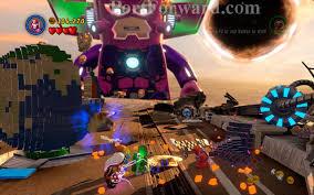 That Sinking Feeling Lego Marvel Xbox by Lego Marvel Superheroes That Sinking Feeling Boss 100 Images