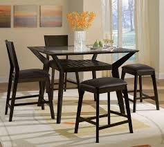 Value City Furniture Kitchen Sets by Value City Furniture Dining Room Createfullcircle Com