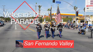 2017 San Fernando Valley Veterans Parade - YouTube Dat Cajun Truck Home Facebook California Fires Rage From San Diego To The Fernando Valley The Airtel Plaza Hotel Lotvan Nuys Airport Lot Southern Best Hummus In La Is On Yummy Food Valleys Essential Restaurants Fall 2017 Guerrilla Tacos Street With A Highend Pedigree Salt Hello Kitty Cafe Visit Among Food Events Los Angeles An Uerground Israeli Spot Turns Into A Sensation 25 Best Catering Los Angeles Ideas Pinterest Amuse Yeastie Boys Rolls Out Bagels Attitude Veterans Parade Youtube Water And Power Associates