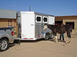 Tbcimarron - Welcome To Mrtrailer.com Classix Em76505 Oo176 Jenson Jentug Mechanical Horse With Flat Breyer Classics Black Semileopard Appaloosa Walmartcom Star Pink Plastic Toy Truck And And 50 Similar Items Loading Up Mini Whinnies Horses In Ves Trailer Sleich World Of Nature Farm Life Horse Riding Sets Toys Old Car 3 Stock Image Of Teskeys Saddle Shop Double Horseshoe Buy Horse Trailer Toy Get Free Shipping On Aliexpresscom Ford F350 Fifth Wheel W 2 By New Ray Long Haul Trucker Newray Toys Ca Inc Atc Haulers Transporter During The Day Living Quarters At Night Ugears Heavy Boy Vm03 Dsc8756 Kyivpost