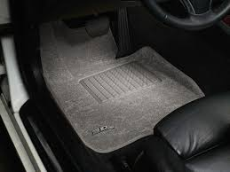 3D Maxpider Classic Floor Liners - AutoAccessoriesGarage.com Rugged Ridge All Terrain Floor Liners Bizon Truck Accsories Weathertech Custom Fit Car Mats Speedy Glass 22016 Ford Expedition Husky Whbeater Front Mats Gallery In Connecticut Attention To Detail Weathertech Digalfit Free Shipping Low Price Sharptruckcom Buy 444651 1st Row Black Molded Nissan Xterra 2005 Heavy Duty Toyota