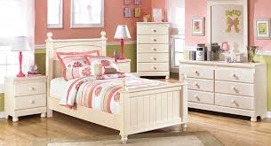 Kids Bedrooms Furniture World Petal MS