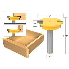 201 best router images on pinterest woodwork workshop and