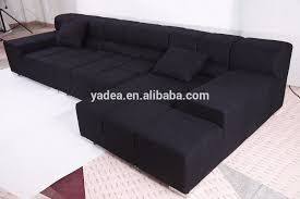 tufty time sofa replica memsaheb net