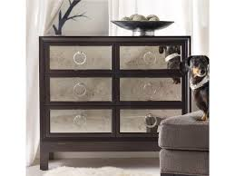 Big Lots White Dresser by Black Dresser With Mirror Drawers Moncler Factory Outlets Com
