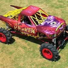 The Kraken Mega Truck - Amateur Sports Team - Cleo Springs, Oklahoma ... 2010 Ford F450 Mega Mud Truck For Gta 5 Mud Truck Madness Archives Busted Knuckle Films Sick 50 1300 Hp Mega Mud Truck Youtube Axial Scx10 Cversion Part One Big Squid Rc Car Check Out This Crash 2100hp Nitro Is A Beast Horsepower Everybodys Scalin For The Weekend Trigger King Monster Gone Ballistic Off Road Milkman 2007 Chevy Hd Diesel Power Magazine Drag Racing At Wgmp Lets Ride Pinterest Vehicle