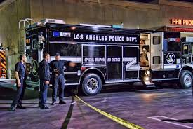 File:LAPD SWAT Truck Hostage.jpg - Wikimedia Commons Police Van Swat Truck Special Squad Stock Vector 2018 730463125 Mxt 2007 Picture Cars West Swat Trucks Google Search Pinterest And Vehicle Somerset County Nj Swat Rockford Truck Rerche Cars Pickup Fringham Get New News Metrowest Daily Urban Rochester Pd Mbf Industries Inc Nonarmored Trucks Bush Specialty Vehicles Meet The Armored Of Your Dreams Maxim Riot Gta Wiki Fandom Powered By Wikia
