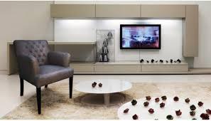 chesterfield sessel sofa stuhl fernseh lounge relax designer esszimmer neu