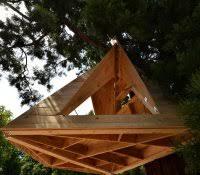 firewood shed plans pdf architecture studios busstop design image