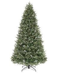 Fraser Fir Christmas Trees Nc by Fraser Fir Artificial Narrow Christmas Tree From Balsam Hill