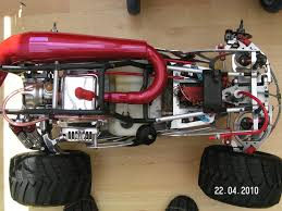 Picture244.jpg Fg Modellsport Marder 16 Rc Model Car Petrol Buggy Rwd Rtr 24 Ghz 99980 From Wrecked Showroom Monster Truck Alloy Upgraded 2wd Metuning Fg 15 Radio Control No Hpi Baja 23000 En Cnr Rims For Truck Rccanada Canada 2wd Major Modded My Rc World Pinterest Cars Control And Used Leopard In Sw10 Ldon 2000 15th Scale Rc Youtube Trucks Ebay Old Page 1 Scale Models Pistonheads Js Performance Mardmonster Etc Pointed Alloy Hd Steering