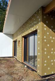 pour mur exterieur optez pour l isolation thermique par l extérieur pour faire des