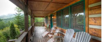 Christmas Tree Farm Packages In Boone Nc by Boone Nc Cabin Rentals Blowing Rock Beech Mountain Banner Elk