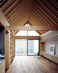 100 Apollo Architects Arkinspired House By Features A