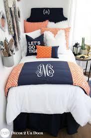Zipit Beddingcom by Best 20 College Bedding Sets Ideas On Pinterest Dorm Room