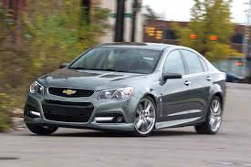 Chevrolet Ss Truck 2014 › All The Best 1990 Chevrolet C1500 Ss Id 22640 Appglecturas Chevy Ss Truck 454 Images Pickup F192 Chicago 2013 2014 Silverado Cheyenne Concept Revives Hot Rod 2005 1500 Overview Cargurus Intimidator 2006 Picture 4 Of 17 Chevrolet Ss Truck All The Best Ssedit Image Result For Its Thr0wback Thursday Little Enormous 454ci Big Block V8 Awd Ultimate Rides Simply The Besst Our Favorite Performance Cars S10 Pictures Emblem Decal Stripes Decals