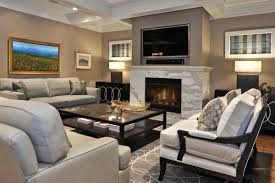 Living Room Layout With Fireplace by Living Room Fireplace The Fireplace The Ultimate Living Room