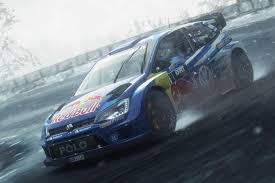DiRT Rally Guide: Tips And Tricks From Codemasters Trucking Missions Gta5modscom Semi Truck Video Games For Xbox 360 Farming Simulator 2013 Mods Peterbilt Dump Buy American Steam Download World Driving Apk Free Game For Android Wiring Diagrams 6 Ways To Fix The One Controller Get 2016 Microsoft Store Forza Horizon 2 Xbox360 Cheats Gamerevolution Ord Reviews Codemasters F1 2010 455 Onlineracedriver Driver On Best Nascar Game New Car Update 20