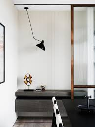 100 Modern Minimalist Interiors Sublime Design From We Are Huntly