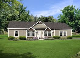 New versus pre owned manufactured and modular homes Michigan