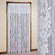 Walmart Kitchen Curtains Valances by Decoration 63 Swag Curtains Jabot Curtains Walmart Valances