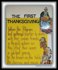 Kindergarten Thanksgiving Door Decorations by 332 Best Thanksgiving Curriculum Images On Pinterest