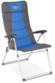 Oztrail Cascade 5 Position Camp Chair | Snowys Outdoors Eureka Highback Recliner Camp Chair Djsboardshop Folding Camping Chairs Heavy Duty Luxury Padded High Back Director Kampa Xl Red For Sale Online Ebay Lweight Portable Low Eclipse Outdoor Llbean Mec Summit Relaxer With Green Carry Bag On Onbuy Top 10 Collection New Popular 2017 Headrest Sandy Beach From Camperite Leisure China El Indio