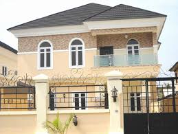 100 Beautiful Duplex Houses Apartments Home Plans N Style New Bedroom House In