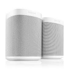 Sonos Ceiling Speakers Australia by Playbase U2014 Wireless Soundbase Speaker For Tvs Sonos