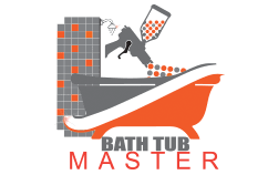 Tub Refinishing Miami Fl by Restoration U0026 Refinishing Baths Sinks Counter Bathtubsmaster