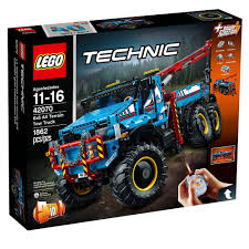 Amazon.com: LEGO Technic 6x6 All Terrain Tow Truck 42070 Building ... Old Tow Truck Stock Photos Images Alamy Intertional Towing Recovery Museum Chattanooga Tennessee Phil Z Towing Flatbed San Anniotowing Servicepotranco In Parkville Md Maryland Auto Repair Shop Pictures Of Arlington Fast Lane Pump Action Toys R Us Canada Ford Bangshiftcom Anybody Like An This 1978 C600 Pin By Anton Stanlescu On Old Cars What Else Pinterest Gta V Location Rusty Youtube Micks Service Gallery Tow Truck Stock Photo Image Scenic Disney Tire 22537628