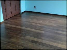 issues with bamboo flooring from lumber liquidators bamboo