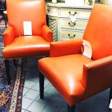 Boston Consignment 23 s & 12 Reviews Furniture Stores 43
