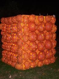 Great Pumpkin Blaze Address by The Ultimate Halloween Destination Sleepy Hollow New York