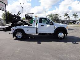 2017 New Ford F450 4X2 JERRDAN MPL-NG AUTO LOADER TOW TRUCK WRECKER ... Tow Trucks In El Paso Tx Best Image Truck Kusaboshicom Ford Rustic 1933 Origins Of Awe Photography 2017fosupertyduallytowtruck The Fast Lane 1957 F350 Pinterest Truck And 1930 Model A Roadster Texaco Weaver For Sale 2007 For Used On Buyllsearch 2014 Ford F550 Wrecker Tow Truck For Sale 8586 1990 Xlt Tow Item I5939 Sold January 28 1994 Sale 1933380 Hemmings Motor News Salefordf450 Vulcan 810fullerton Canew Light