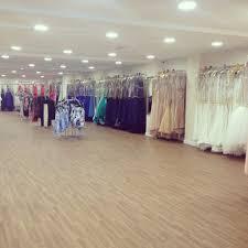 prom experts the dress studio