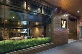 100 Tokyo House Surry Hills 57 Hotel In Sydney Room Deals Photos Reviews