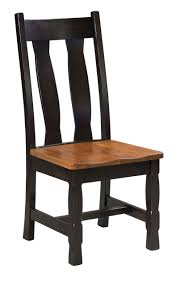 Rock Island Dining Chair - Amish Country Furnishings Tucson Amish Maple Round Table With 4 Chairs Hom Fniture Qw Bayfield Plank Rustic 6pc Ding Set Quality Woods Monroe Room In 2019 Cabinfield Marietta Dock86 Sets Fair Sherita Parsons Chair From Dutchcrafters Simply Aspen 7 Piece Mission Trestle And Inspirational Direct Curries Fnituretraverse City Mi